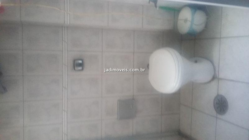 jadimoveis.com.br