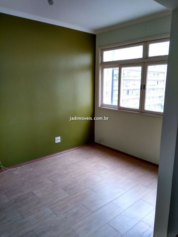 Apartamento venda Bela Vista São Paulo