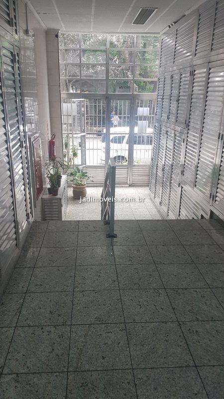 Apartamento venda Santa Efigênia São Paulo