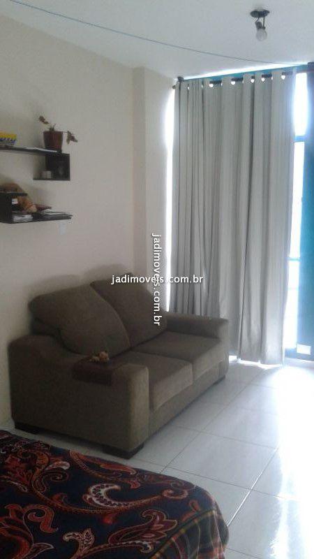 Kitchenette venda Bela Vista - Referência JAD0040