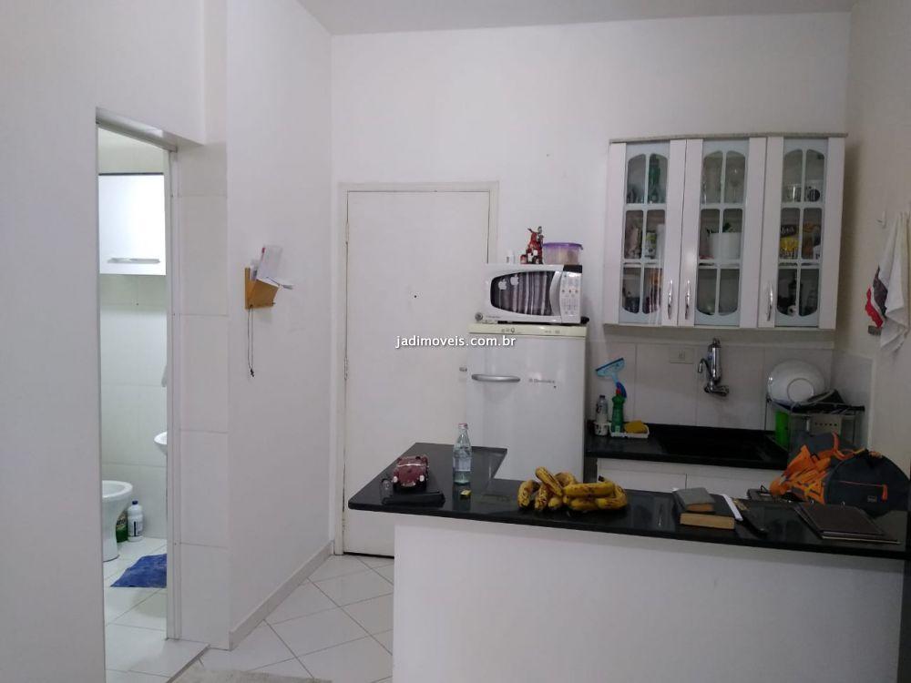 Kitchenette venda Bela Vista - Referência JAD11216