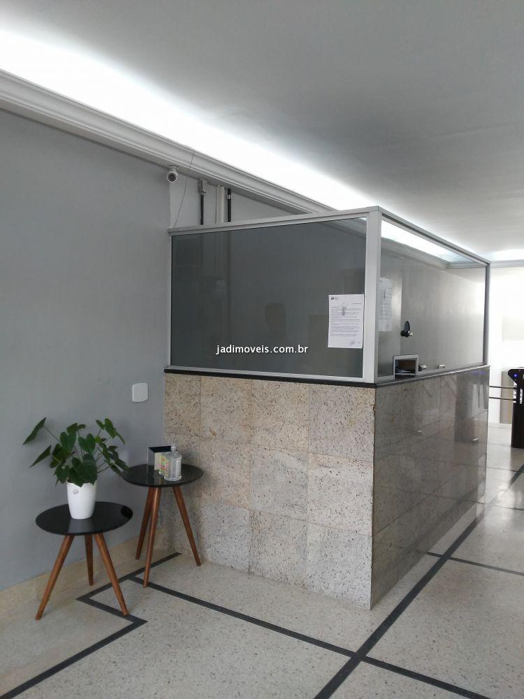 www.jadimoveis.com.br