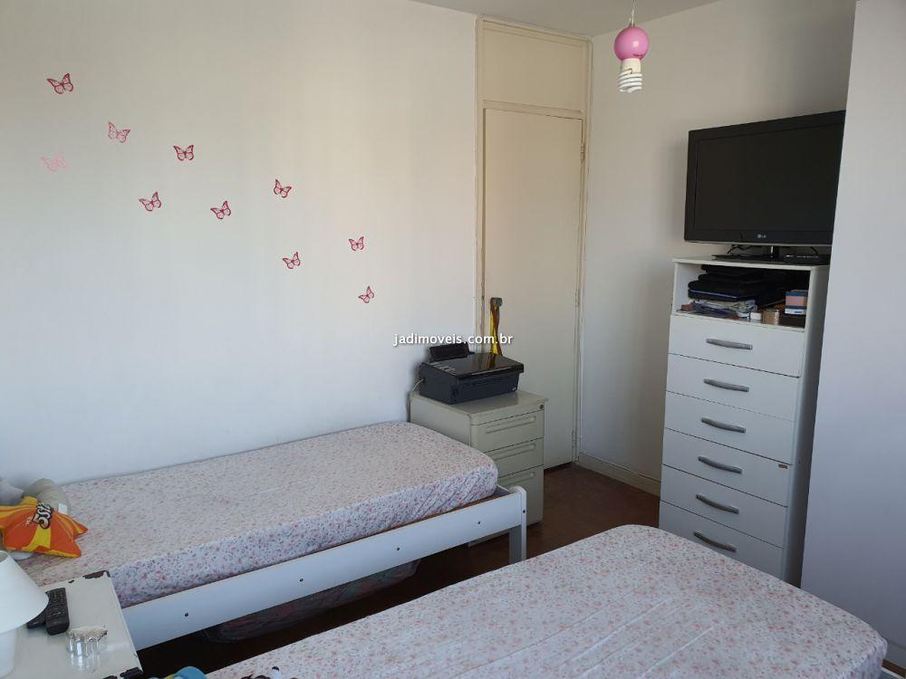 Apartamento venda Bela Vista - Referência JAD5101