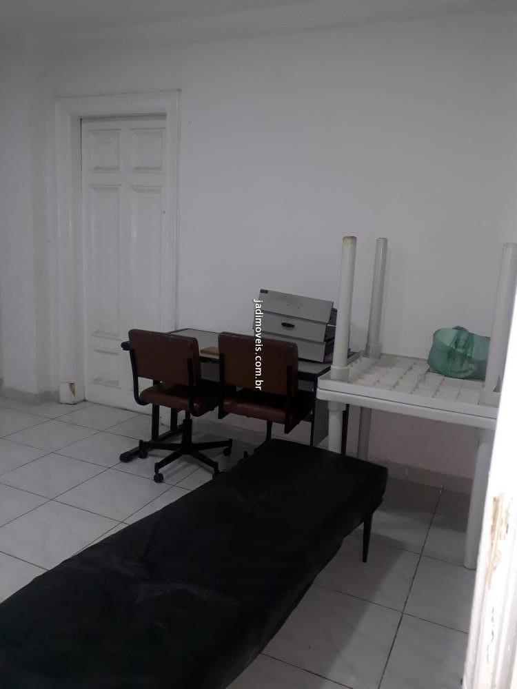 Comercial aluguel Centro - Referência JAD5131